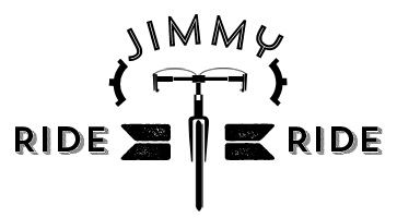Ride Jimmy Ride